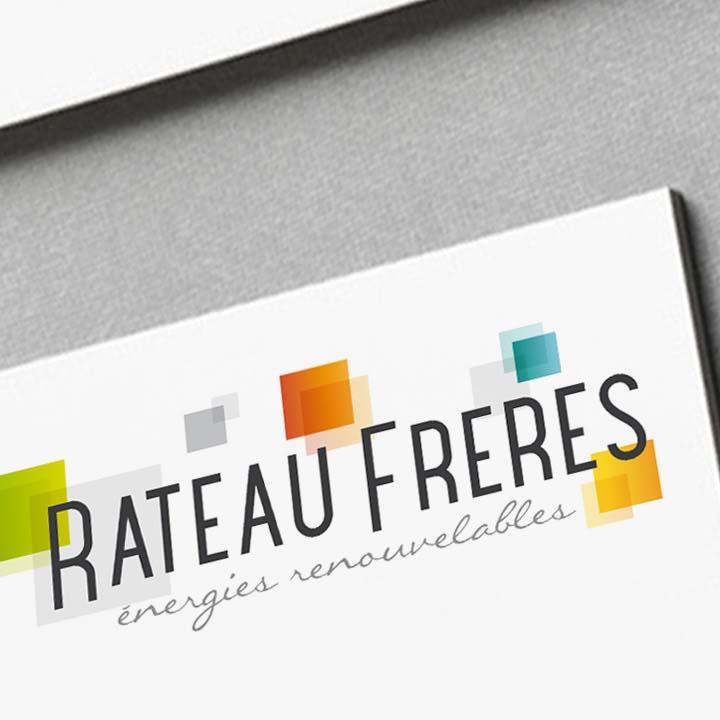 Rateau Frères