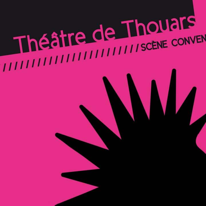 Théatre de Thouars