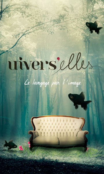 studio universelles